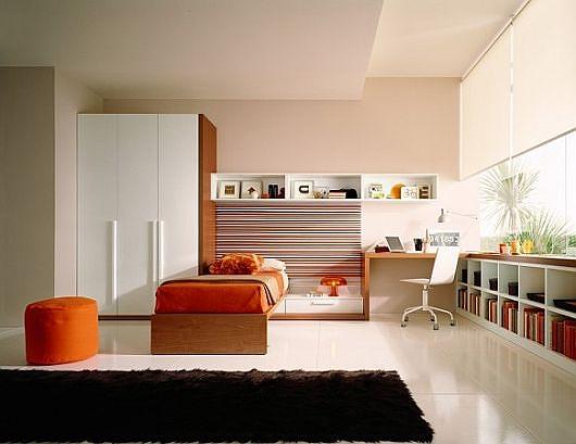 teen-room-decor-by-zalf-7.jpg
