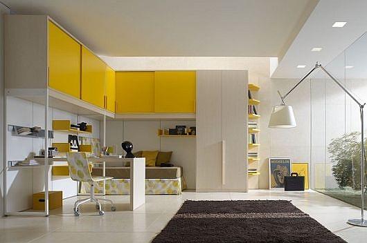 teen-room-decor-by-zalf-8.jpg