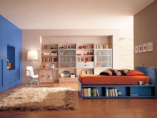 teen-room-decor-by-zalf-9.jpg