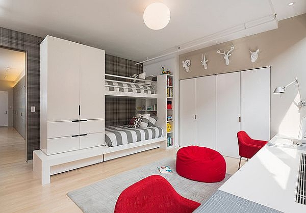 ultra-modern-bunk-beds-for-kids.jpg