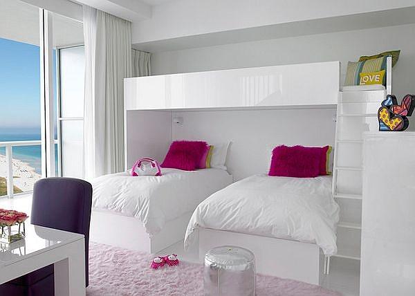 white-glossy-kids-bedroom-furniture.jpg