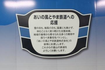 20150313_19.jpg