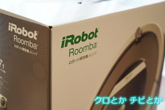 540px20150516_iRobot-03.jpg