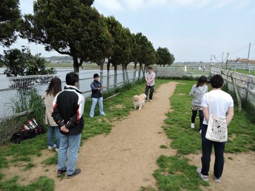 DSCN0001Blog.jpg