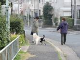 DSCN2132Blog.jpg