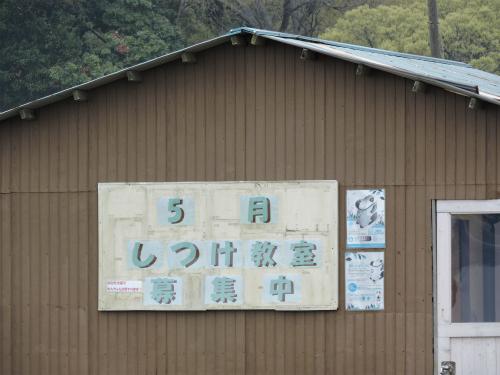 DSCN2608Blog.jpg