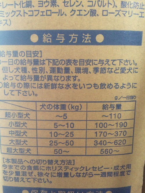 IMG_7907Blog.jpg