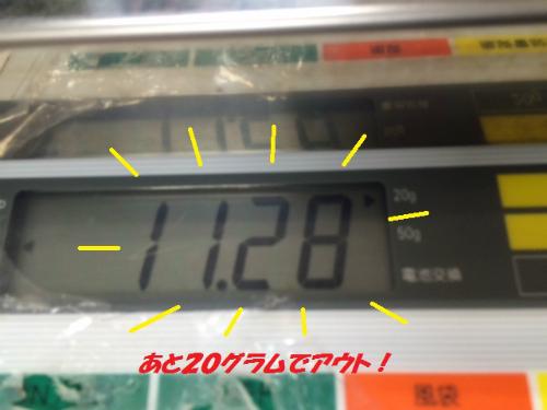 IMG_8589Blog.jpg