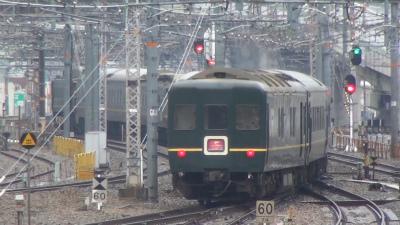 DSC00650o.jpg