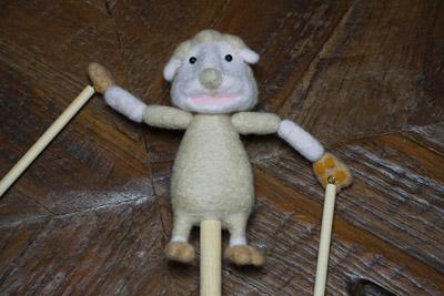 puppeteerssanhitujiwl42.jpg