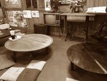 おとん食堂