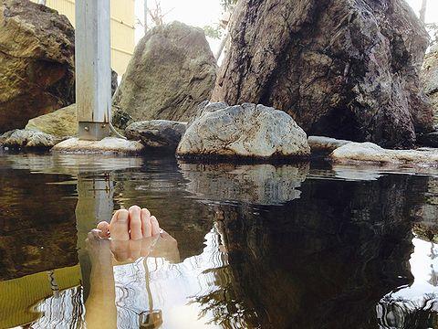 サンフラワーパーク北竜温泉