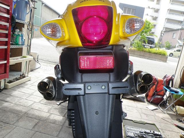 GSX1300R001.jpg