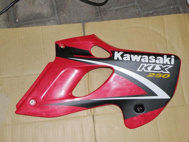 KLX2500619.jpg
