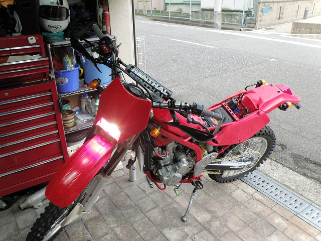 KLX2500992.jpg