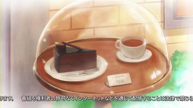 ハロー!!きんいろモザイク6話 (33)