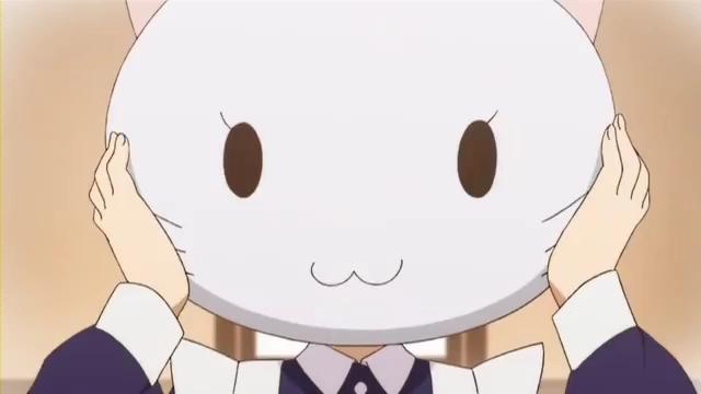 ハロー!!きんいろモザイク6話 (57)