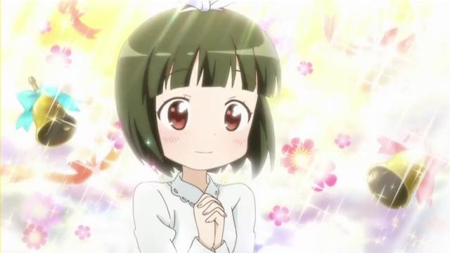 ハロー!!きんいろモザイク6話 (99)