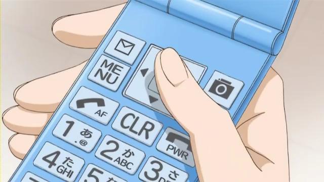 ハロー!!きんいろモザイク6話 (153)