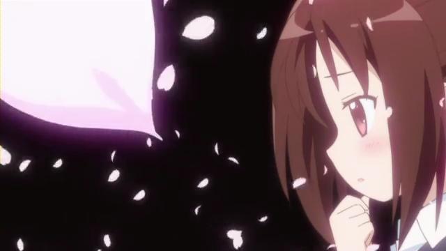 ハロー!!きんいろモザイク6話 (302)