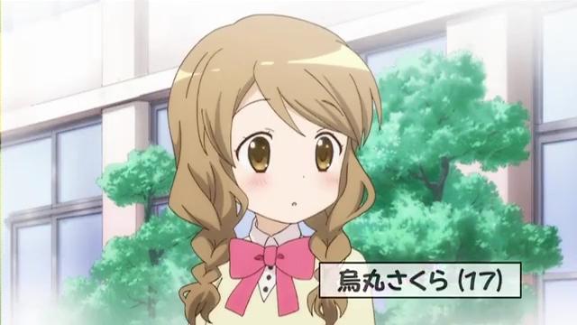 ハロー!!きんいろモザイク6話 (308)