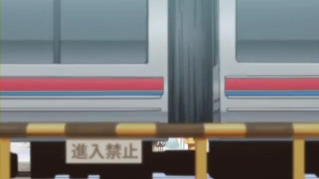 ハローきんいろモザイク7話 (38)