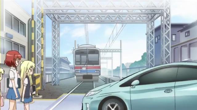 ハローきんいろモザイク7話 (40)