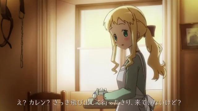 ハローきんいろモザイク7話 (236)
