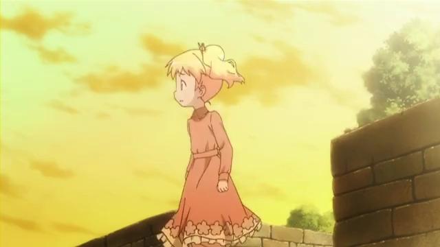 ハローきんいろモザイク7話 (247)