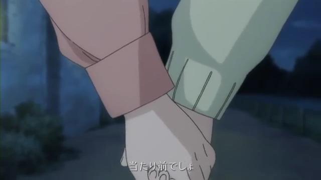 ハローきんいろモザイク7話 (327)