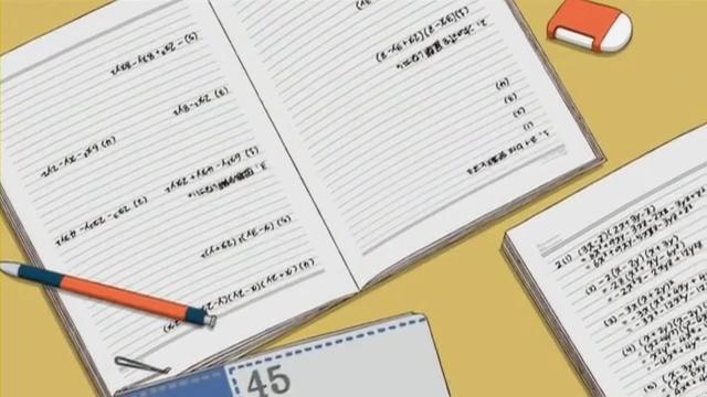 ハロー!!きんいろモザイク9話 (80)