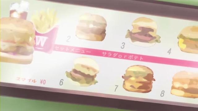ハロー!!きんいろモザイク9話 (100)