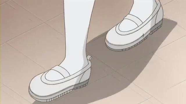 ハロー!!きんいろモザイク9話 (202)