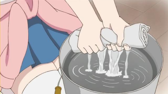 ハロー!!きんいろモザイク9話 (206)