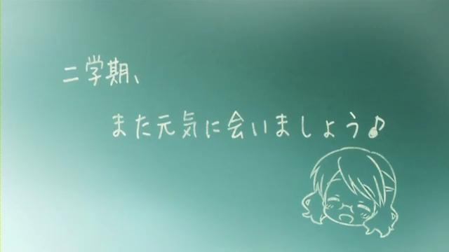 ハロー!!きんいろモザイク9話 (280)