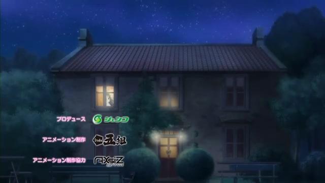 ハロー!!きんいろモザイク9話 (323)