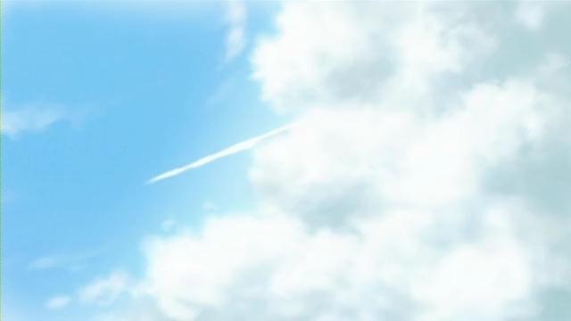 ハロー!!きんいろモザイク9、1話 (192)