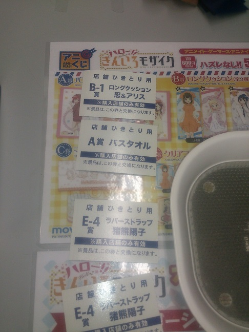 DSC_4391kinniro (10)