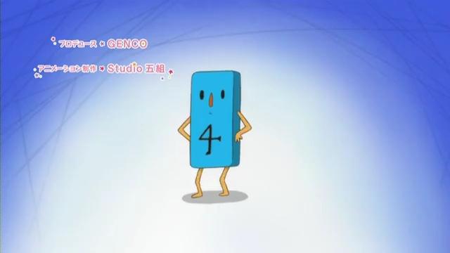 _01_mp3mp4_001393266.jpg