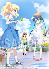 anime_20150513_kinmosa2_tm.jpg
