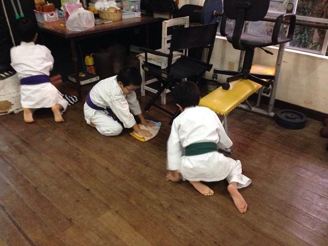 okinawa kyudokan 20141227001