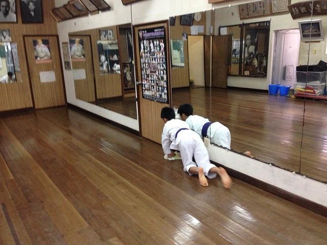 okinawa kyudokan 20141227002