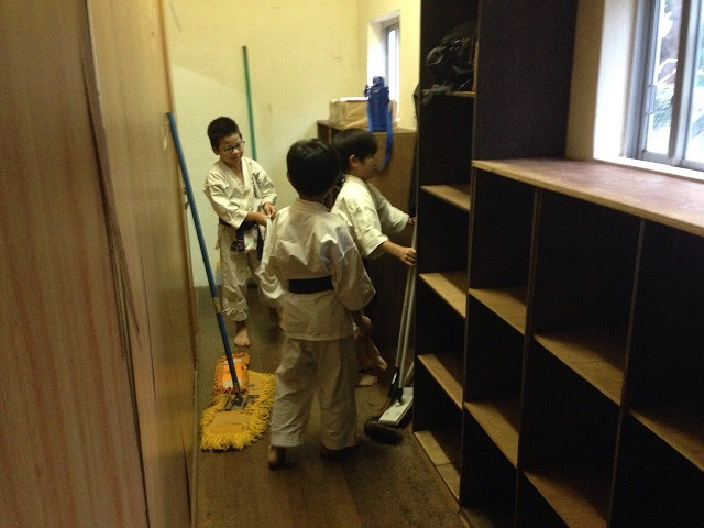 okinawa kyudokan 20141227003