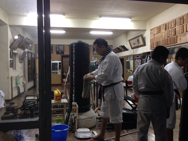 okinawa kyudokan 20141229001