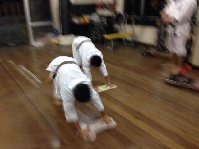 okinawa kyudokan 20141229004