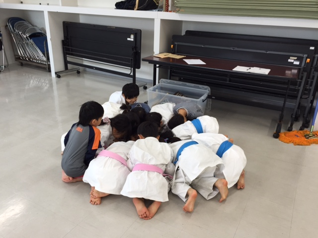 okinawa kyudokan 20150110003