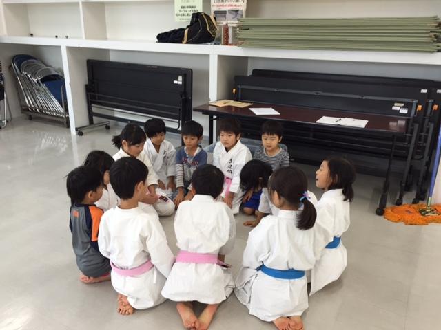 okinawa kyudokan 20150110002