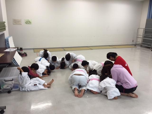 okinawa kyudokan 20150117005