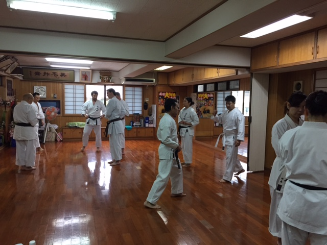 okinawa kyudokan 20150117002