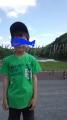 150503_094028_.jpg